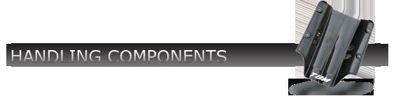 Handling Components