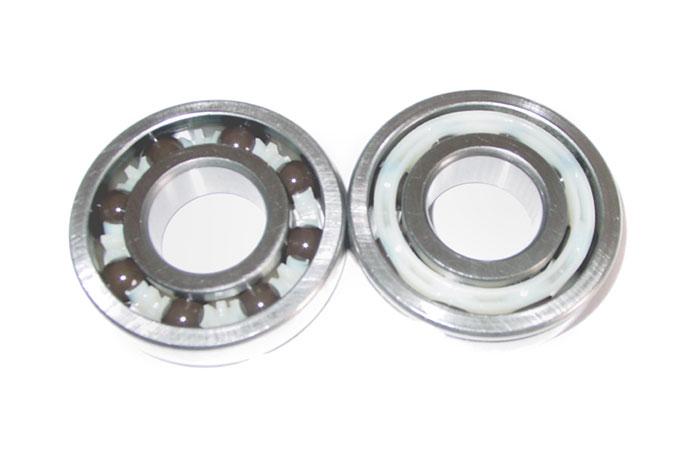 Ceramic Bearings Crank Reversadermcreamcom