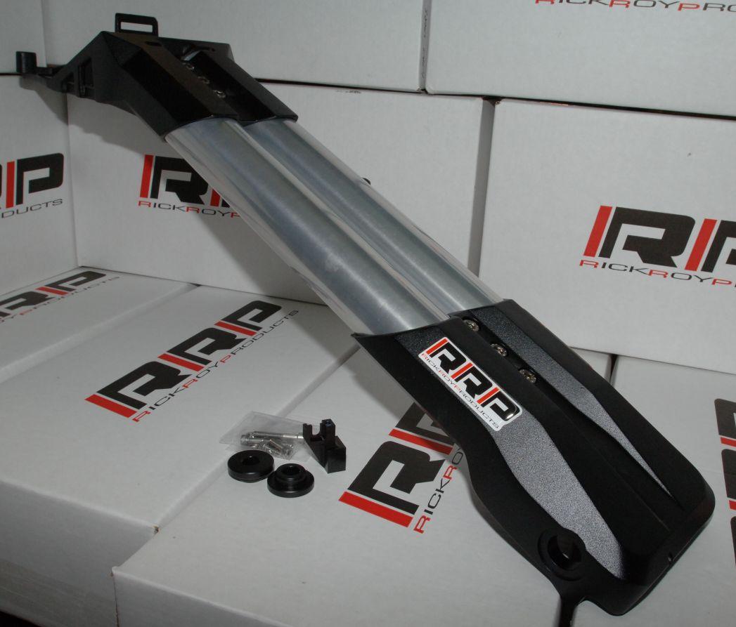 RRP Yamaha SuperJet Handle Pole ('92 - '95)