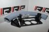 RRP Kawasaki 2 Air Inlet Handle Pole Bracket
