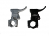 TBM Racing Sea Doo RXP/RXT/RXPX/RXTX/Hydrospace Throttle lever