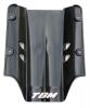 "TBM Racing Yamaha Superjet ""Signature Series"" Ride Plate '08 - P"