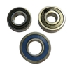 Kawasaki Ultra Ceramic Driveline & Pump Bearings