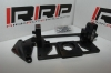 RRP Kawasaki 1 Air Inlet Handle Pole Bracket