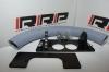 RRP Yamaha SuperJet 2 Air Inlet Handle Pole Bracket ('96 & Up)
