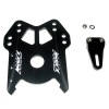 TBM Racing Kawasaki OEM Replacement Turn Plate
