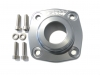 TBM Racing Kawasaki Driveline Bearing Housing Support