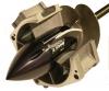 TBM Racing Yamaha FZR/FZS/SHO Super Pump Cone