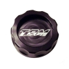 Ultra Billet Oil Cap