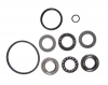 TBM Racing Steering System Bearing Replacement Kit