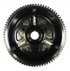 Kawasaki 1100 Total Loss Flywheel