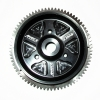 Kawasaki SXR 800 Total Loss Flywheel