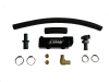 Kawasaki Ultra Water Routing Kit