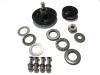 Kawasaki / Yamaha / Polaris Sealed Bearing Steering System
