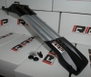 RRP Yamaha SuperJet Handle Pole ('96 & Up)