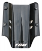 "TBM Racing Yamaha Superjet ""Signature Series"" Ride Plate '08 - P"